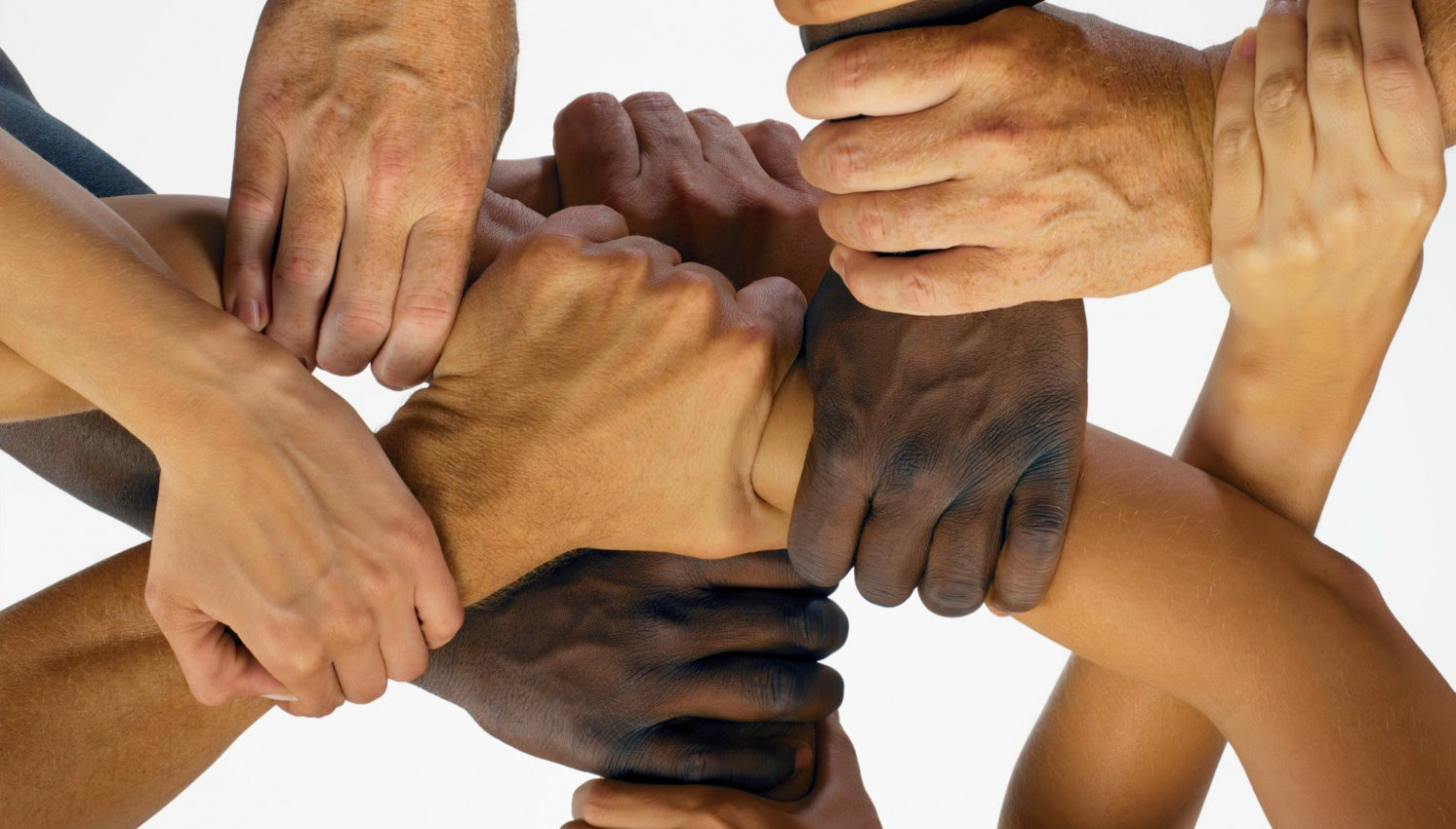 skin color discrimination Title vii of the civil rights act of 1964 protects individuals against employment  discrimination on the basis of race and color as well as national origin, sex,.